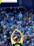 Leichtathletik 2016_werbung_video - Seite 4