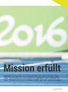 Leichtathletik 2016_werbung_video - Seite 7
