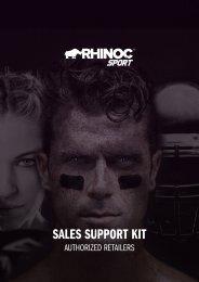 Saleskit-AR-RHINOC_Sport-V1_1608