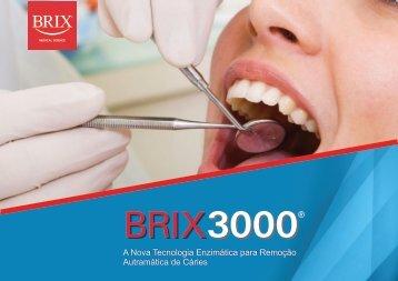 BRIX 3000 FOLDER 3