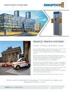 NEUE MOBILITÄT 14 - Seite 2