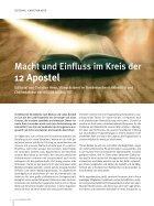 NEUE MOBILITÄT 14 - Seite 6