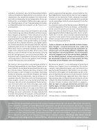NEUE MOBILITÄT 14 - Seite 7