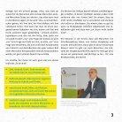 Beispielhaft 2015 - Seite 3