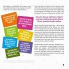Beispielhaft 2015 - Seite 5
