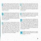 Beispielhaft 2015 - Seite 7