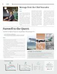 Freighter Queen - Page 2