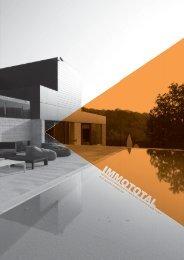 IMMOTOTAL Real Estate Vienna - Austria | Immobilien & Luxusimmobilien Wien