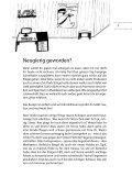 Unser Klapperstorch kugelt rum! (Leseprobe) - Edition Riedenburg - Page 5