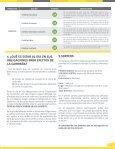 Publicación - Page 3