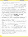Publicación - Page 6