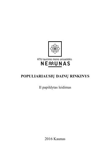 Nemuno-knygele-update-A6