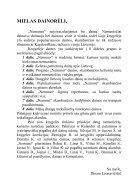 Nemuno-knygele-update-A6 - Page 3