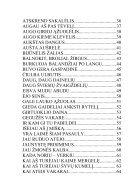 Nemuno-knygele-update-A6 - Page 6
