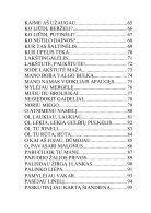 Nemuno-knygele-update-A6 - Page 7