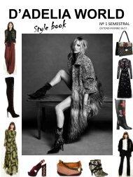 Cópia de dadelia stylebook1