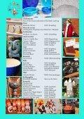 flyer,straubinger kunsthandwerkermarkt,2016 - Seite 4