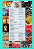 flyer,straubinger kunsthandwerkermarkt,2016 - Seite 5