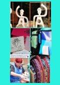 flyer,straubinger kunsthandwerkermarkt,2016 - Seite 6