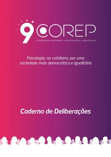 9COREP_CadernoDeliberacoes