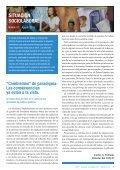 SITUACIÓN SOCIOLABORAL - Page 2