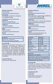 Catálogo de Proveedores Mini Hidro - Page 5