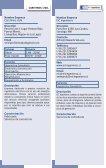 Catálogo de Proveedores Mini Hidro - Page 7