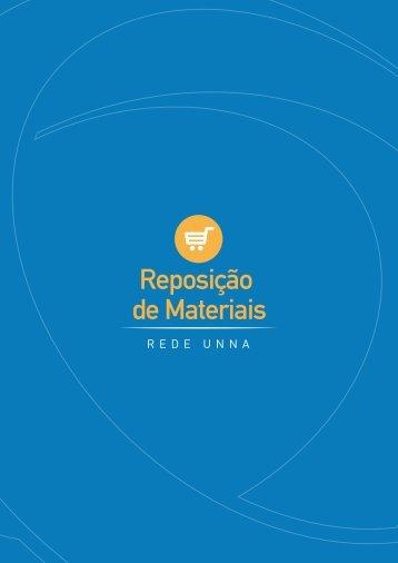 Catálogo_Reposicãoo de Materiais_15.08