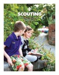 Scouting-Magazine-Autumn-2016