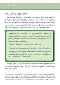 JOVEM - Page 7