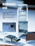 Idea Genial Catalogo Memorias USB - Page 2