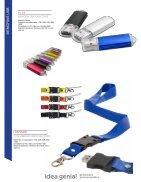 Idea Genial Catalogo Memorias USB - Page 4