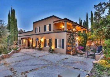 9627+Loma+Street+Villa+Park+CA+USA+470211_001_S