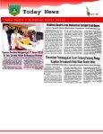 e-Kliping Rabu, 24 Agustus 2016 - Page 5