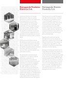 30kva - Page 4