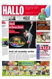 hallo-luedinghausen_24-08-2016