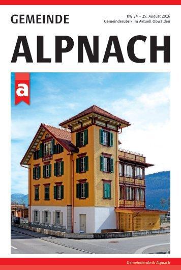 Gemeinde Alpnach 2016-34