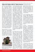Gemeinde Alpnach 2016-34 - Seite 2