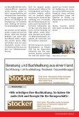 Gemeinde Alpnach 2016-34 - Seite 3