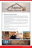 Gemeinde Alpnach 2016-34 - Seite 5