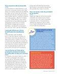 POUR L'ÉCOLE - Page 5