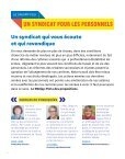 POUR L'ÉCOLE - Page 6
