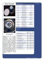 CTG-Ausgabe 14 2015_2016 - Page 5