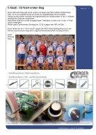 CTG-Ausgabe 14 2015_2016 - Page 7