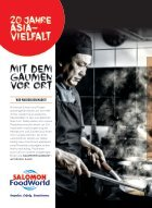 SALOMON_FoodWorld_AsiaInnovation_DE - Seite 4