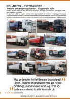 Avis_layout_omslag_september_2016 - Page 3