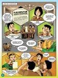 KATA PENGANTAR - Page 6