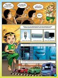 KATA PENGANTAR - Page 7