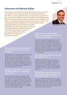 SuedtirolerBaumagazin_012015 - Seite 3