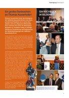SuedtirolerBaumagazin_012015 - Seite 5